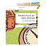 img - for Principles of Web Design: The Web Technologies Series5th (Fifth) Edition book / textbook / text book