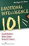 img - for Emotional Intelligence 101 (Psych 101) book / textbook / text book