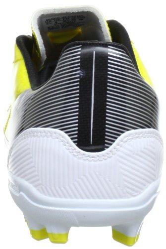 Football S13 Adidas De 1 vivid Zest Jaune Performance Green Gelb Trx Noir Yellow S13 F10 Ag Chaussures qxOnqaYrz