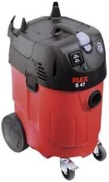 Flex 336912 aspiratori portátil, Multicolor: Amazon.es: Bricolaje y herramientas
