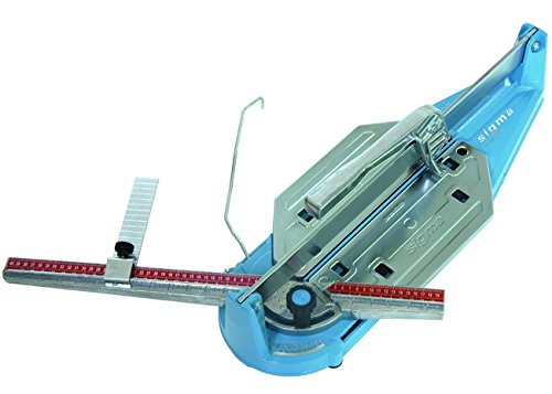 Sigma 6053810 Art. Tile Cutter 2 A3