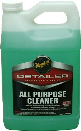 meguiars-d10101-detailer-all-purpose-cleaner-1-gallon