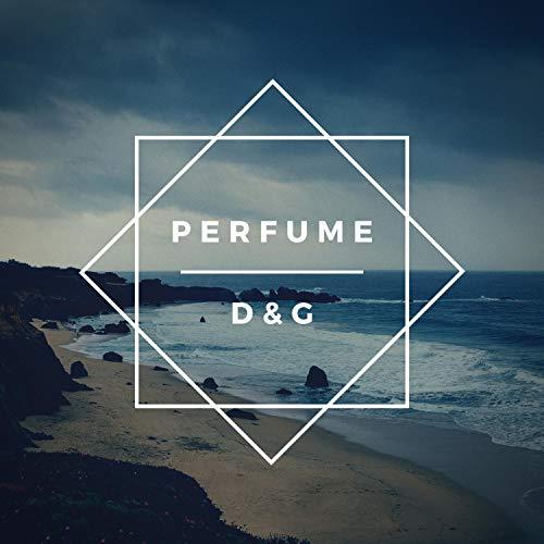 Perfume Dolce E Gabbana [Explicit] (Dolce Perfume Dolce And Gabbana)