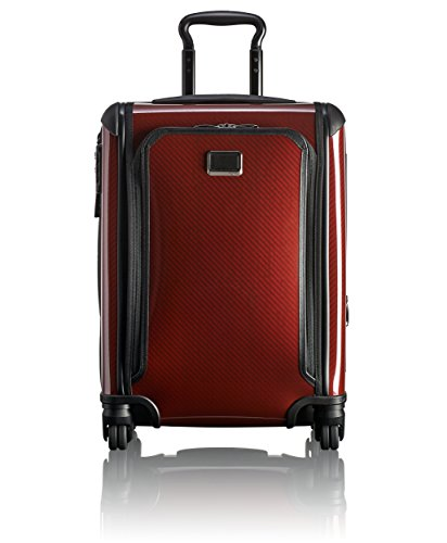 Tumi Tegra Lite Max Continental Expandable Carry-on f97e5365cf2f2