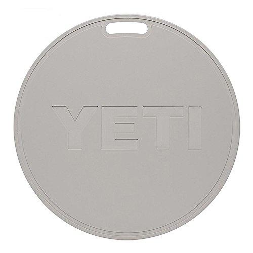 YETI YTK85LID Tank Topper (Lid) For Yeti Tank - Yeti Tanks