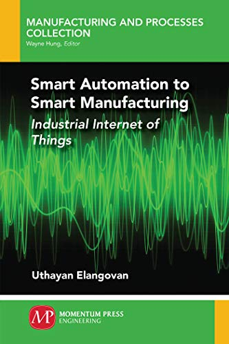 8 Best Manufacturing Automation eBooks of All Time