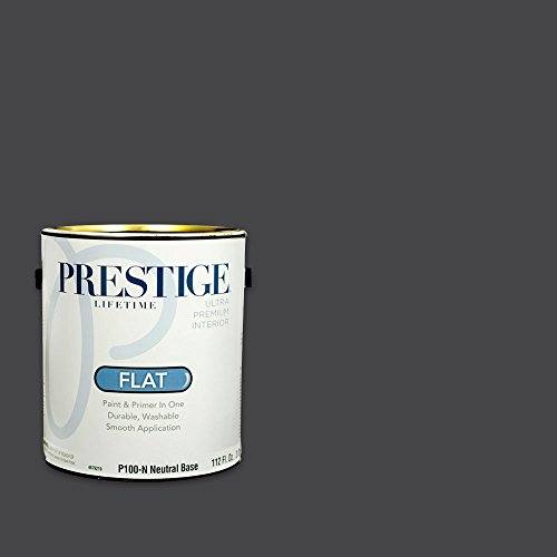 prestige-blues-and-purples-8-of-8-interior-paint-and-primer-in-one-1-gallon-flat-penguin-black