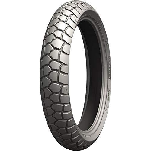 retread tires - 8