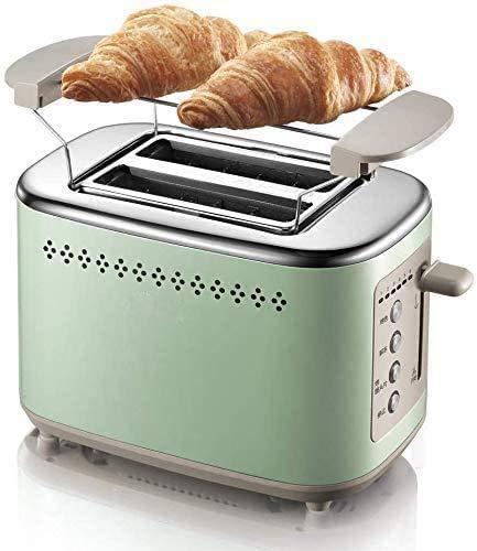 ykw Breadmakers,Toaster Breakfast Artifact Machine Grilled Toaster