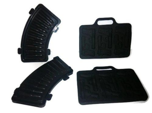 ice trays gun - 6
