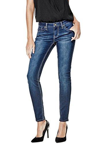 Guess Jeans Women - 2