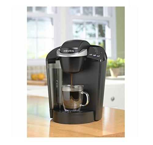 Keurig K50B Single Serve Coffeemaker