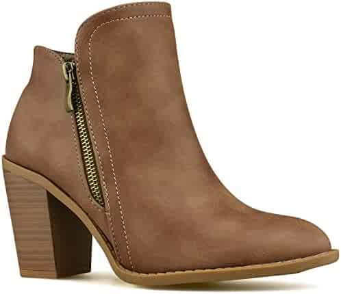 ececddc9583 Shopping 4 Stars & Up - Shoes - Women - Clothing, Shoes & Jewelry on ...
