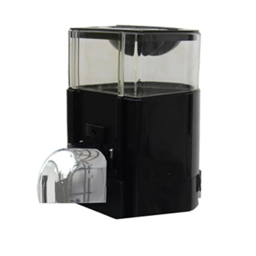 Auto Pet Feeder 2000BBF Electronic Bird Feeder