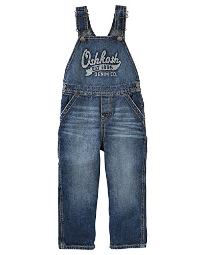 Clothing Overalls - 2