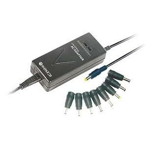 Woxter PE26-034 - Cargador universal y manual para portátiles, 90 V