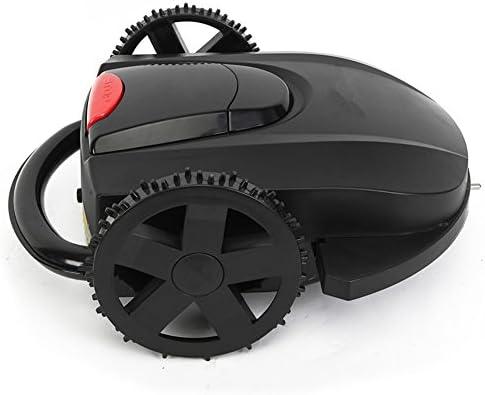 Amazon.com: Pre Programado Robótico cortacésped Subarea ...