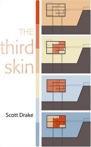 The Third Skin: Architecture Technology & Environment