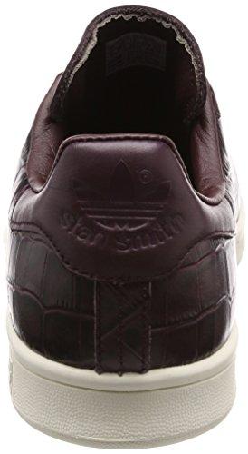 Randonnée de Stan Smith Borosc Chaussures Multicolore Borosc Borosc Basses adidas Homme gIqTAxI