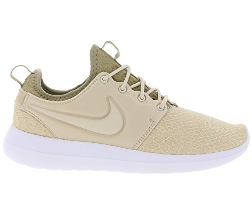 100 Two Roshe Donna 881188 Edition Special Formatori W Nike Beige ZxPwqzn