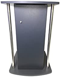 JBJ Aquarium Cabinet Stand, 24-Gallon
