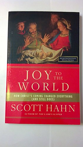 Joy to the World (Hahn Square)
