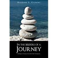 In the Middle of a Journey: Readings in Unitarian Universalist Faith Development