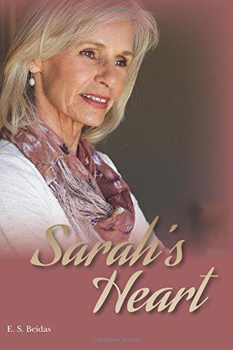 Download Sarah's Heart pdf epub