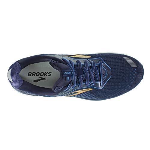 Brooks Men's Ghost 12