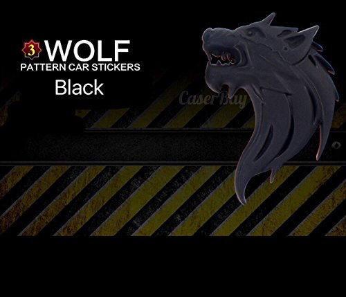 Wolf Motorcycle - 2