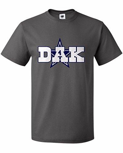 tmb-apparel-mens-dak-prescott-dallas-dak-t-shirt-mediumcharcoal