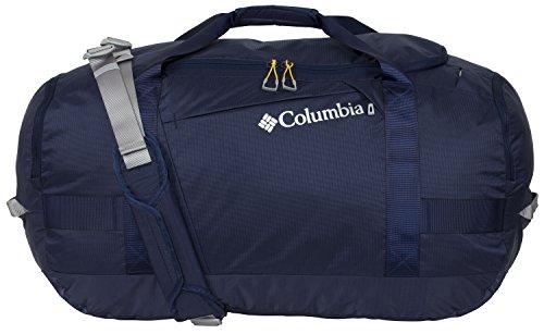 Columbia Duffel - 2