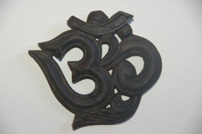 Hand Crafted Wooden Hanging Nepal