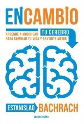 Enciende Una Vela (Spanish Edition) ebook