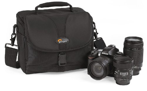 180 Aw Camera Bag - Lowepro Rezo 180 AW Camera Bag