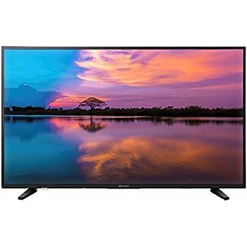 dbbeb9e4979 Amazon.com  Sharp 55