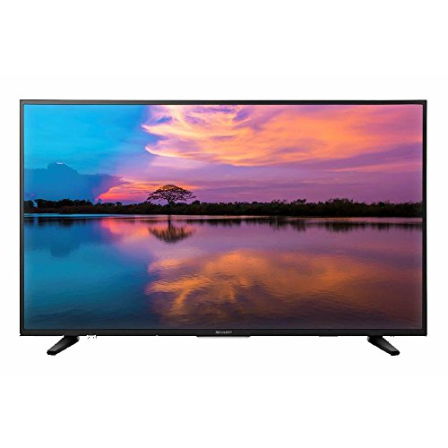 "Sharp 55"" class Q7000  4K UHD Smart TV with HDR"