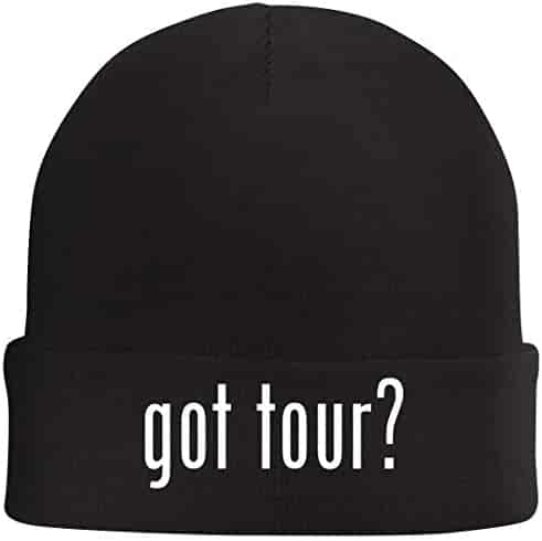 83fc14428 Shopping Blacks or Yellows - Under $25 - Hats & Caps - Accessories ...