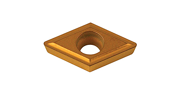 Holdridge 37511-HC01 C1 Carbide Insert for Radii-Cutter Set