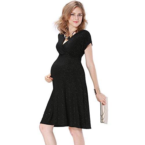 bonds bump maternity dress - 3