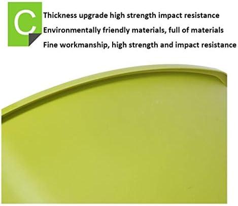 ゴミ袋 ゴミ箱用アクセサリ 65L大容量のゴミ箱は屋外のゴミ箱の台所世帯の教室のゴミ箱をカバーできます キッチンゴミ箱 (Color : Pink, サイズ : 65l)