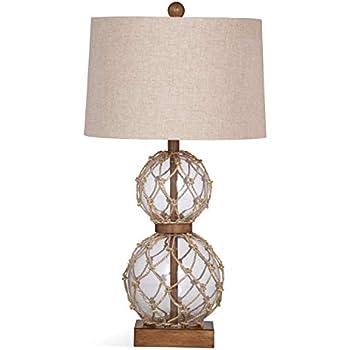 Amazon.com: Maroa lámpara de mesa: Home Improvement