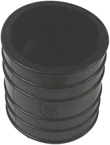 Sierra 18-2761 Exhaust Tube