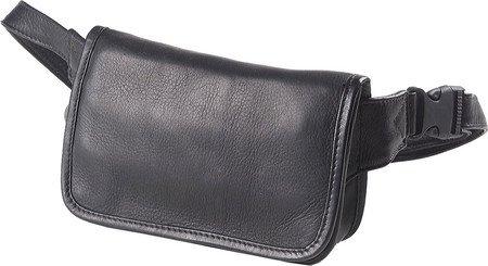 clava-vachetta-leather-wallet-on-a-waist-vachetta-black
