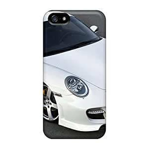 Iphone Case New Arrival For Iphone 5/5s Case Cover - Eco-friendly Packaging(SmNZQJQ2727yqJla)
