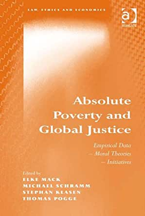 theories on the economics of poverty This wide‐ranging book synthesizes the findings of a major international study of the political economy of poverty, equity, and growth it is based primarily on specially commissioned analytical economic histories of 21 developing countries from 1950 to 1985, but also takes account of the much wider literature on the subject.