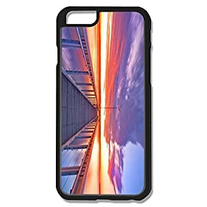 Sports Morning Sky Long Exposure IPhone 6 Case For Friend