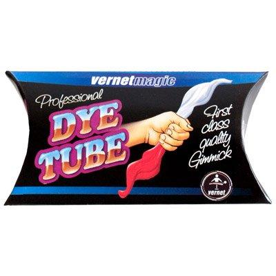 Tubes Dye - Dye Tube by Vernet