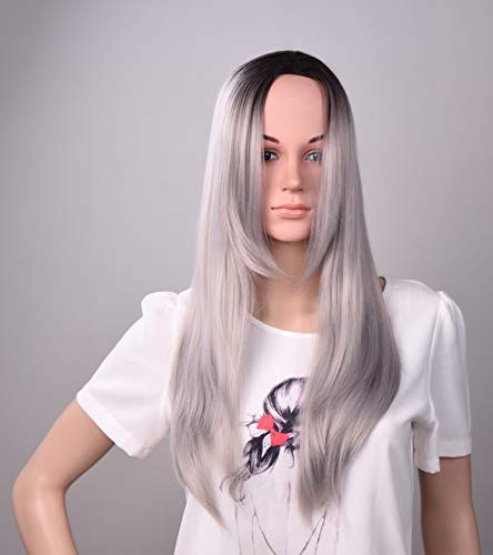 Bestselling Extensions, Wigs & Accessories