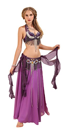 GUILT (Fabric For Belly Dance Costumes)
